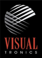 VISUALTronics
